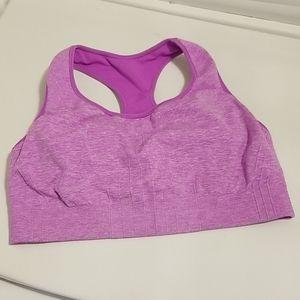 C9 Champion sports bra size XL